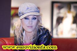 www.eurovisionfa.com